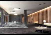 spa_interior_final_2