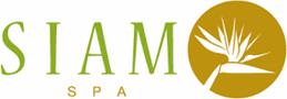 Logo de Spa Bohemia Suites