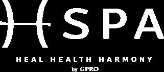 Logo de HSPA Valparaíso