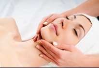 antiestres_facial