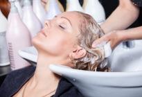 maquillaje-peluqueria-22