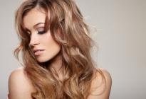 maquillaje_peluqueria_12