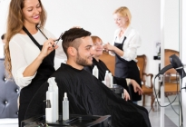peluqueria-caballero-13