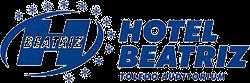 Logo de Beatriz Toledo