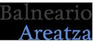 Logo de Balneario Areatza