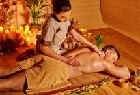 masaje_oriental_22