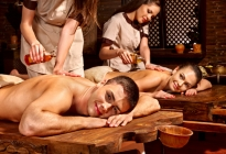 masaje_pareja_37