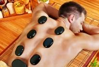 masaje_piedras_calientes_15