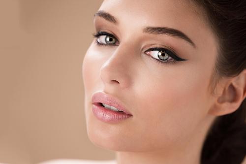 Depilación labio superior