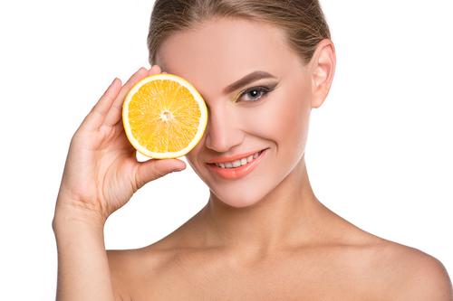 Tratamiento Vitamina C