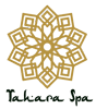 Logo de Tahara Spa