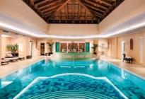 oriental-spa-garden