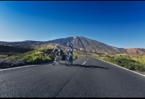 paquete_bike_friendly