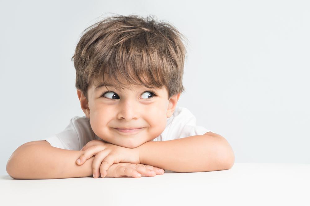 Entrada Infantil (niños de 4 a 11 años) de lunes a viernes
