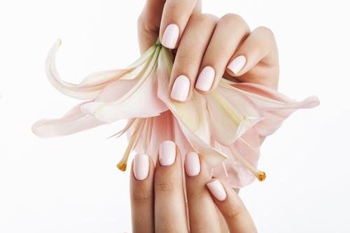 Manicure Xpress