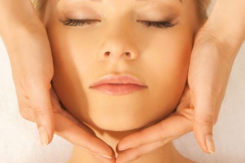 Personalized Facial 30'