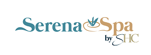 Logo de Serena Spa @ Crowne Plaza