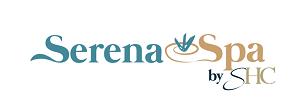 Logo de Serena Spa NH Collection Constanza