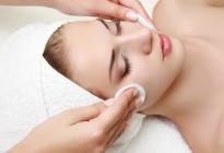 tratamiento_facial_2
