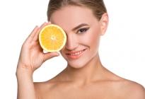 tratamiento_facial_56