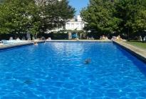 piscina_termal_acuna